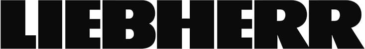 Liebherr-Werk Bischofshofen GmbH Logo