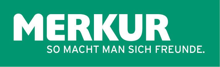 MERKUR Warenhandels AG Logo