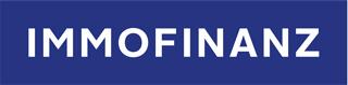 IMMOFINANZ Logo