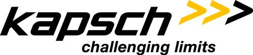 Kapsch Group Logo